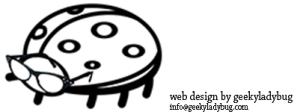 glb_logo